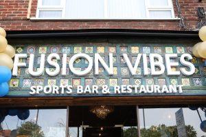 fusion-vibes-sports-bar1