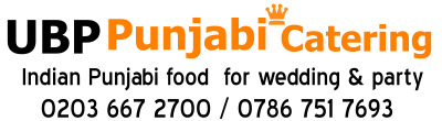 Punjabi Catering London Southall Hayes Ealing Hounslow Greenford Northolt